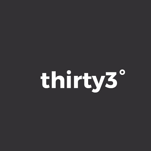 Thirty3 Consultancy's avatar