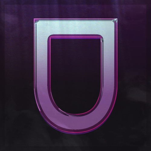 Umusic Records's avatar