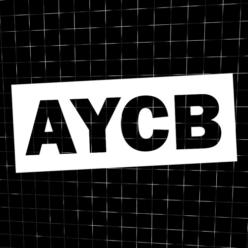 AYCB RECORDS's avatar