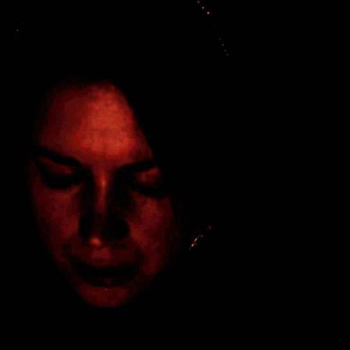 MacGillivray's avatar