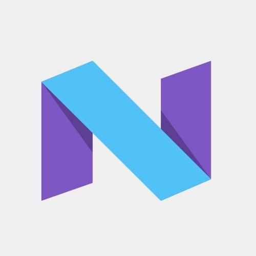 Nozella Amellica's avatar