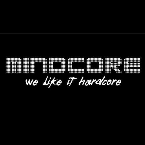 Mindcore's avatar