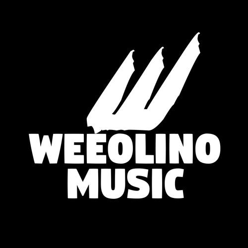 Weeolino Music's avatar