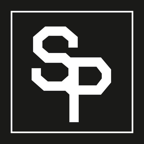 Club Spielplatz's avatar