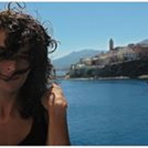 Mathi Soui's avatar