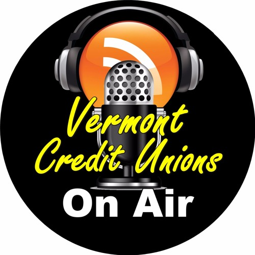 Vermont Credit Unions's avatar