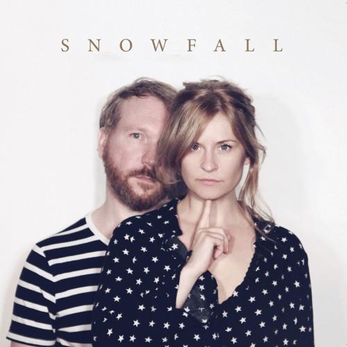 SNOWFALL's avatar