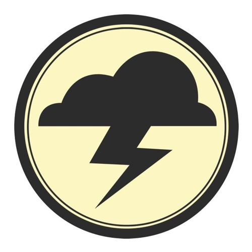 Farewell Fair Weather's avatar