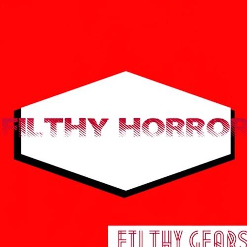 Filthy Gears's avatar