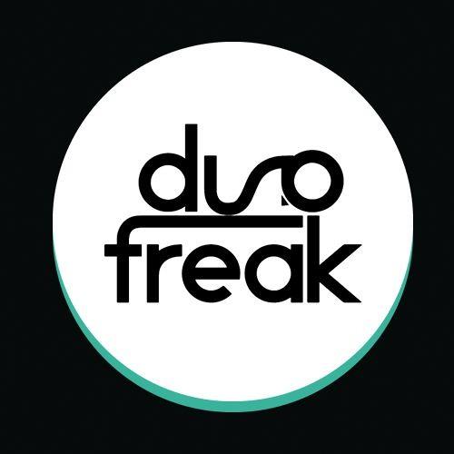 Duo Freak 💀's avatar