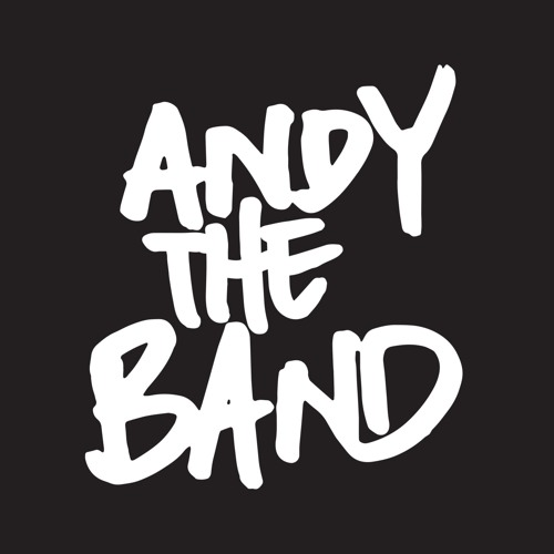 Andy The Band's avatar