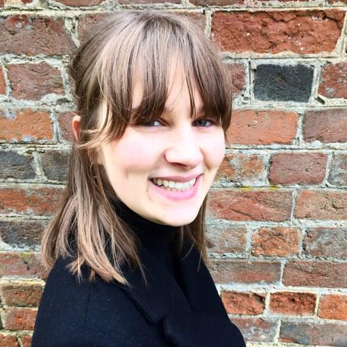 Josie Olney's avatar