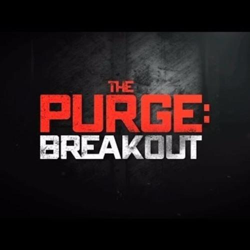 United Purge Gang's avatar