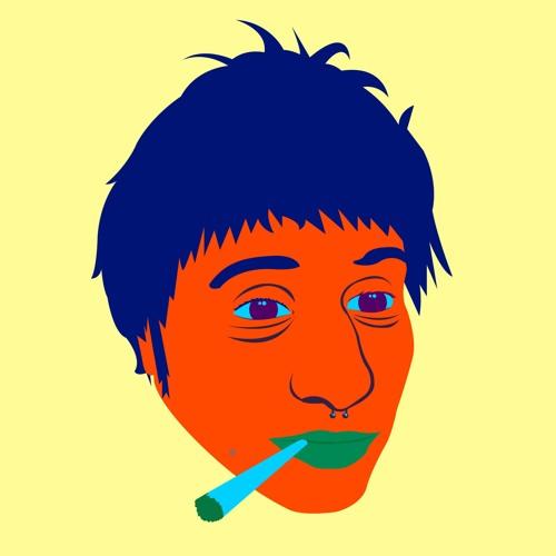 YAKU's avatar
