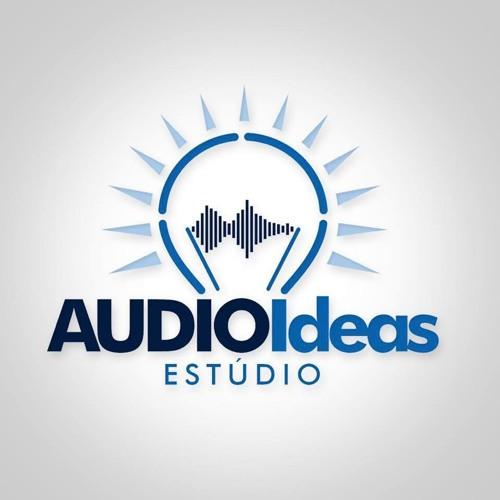 AUDIOIdeas's avatar