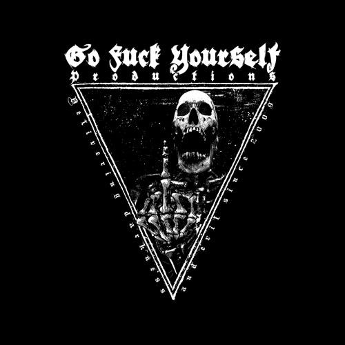 Go Fuck Yourself Prod.'s avatar