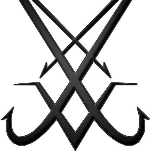 Meta's avatar