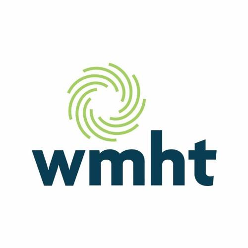 WMHT's avatar