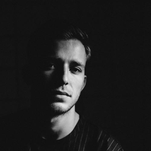 Niklas Ibach's avatar