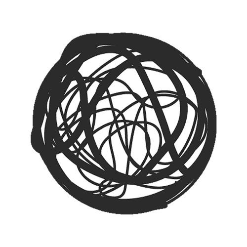 MIR.style's avatar