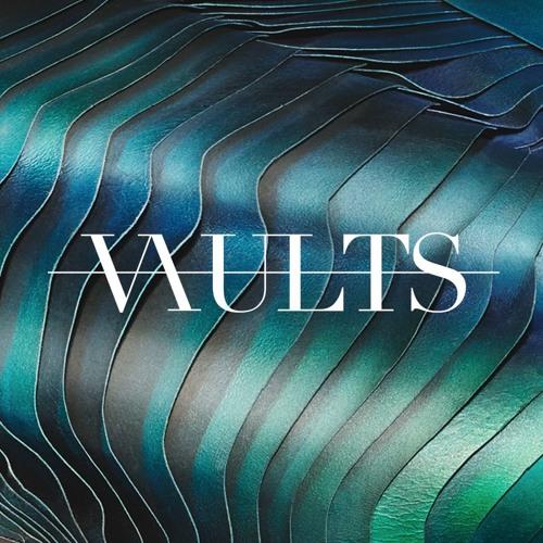 Vaults's avatar