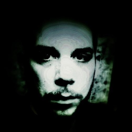 Markus Doerr aka Dj-Rocka's avatar