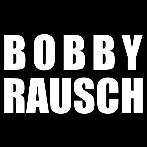 Bobby Rausch's avatar