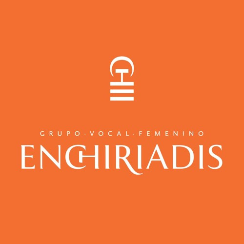 Enchiriadis - Grupo Vocal Femenino's avatar