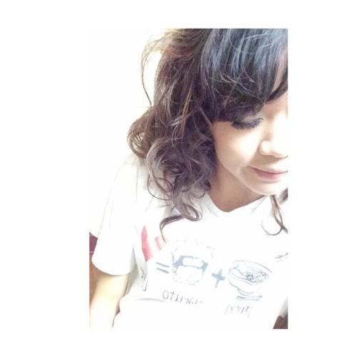 Jadely's avatar