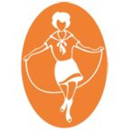 Sunnyside Records's avatar