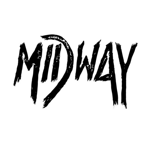 Midway's avatar