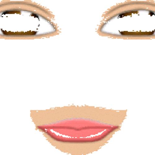 Natalia Walchli's avatar