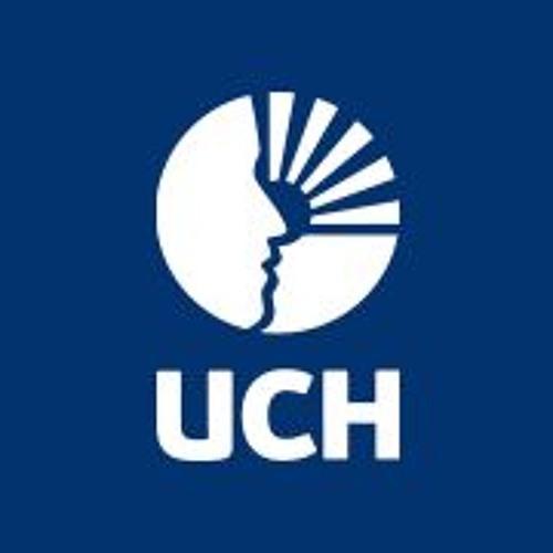 UCH's avatar