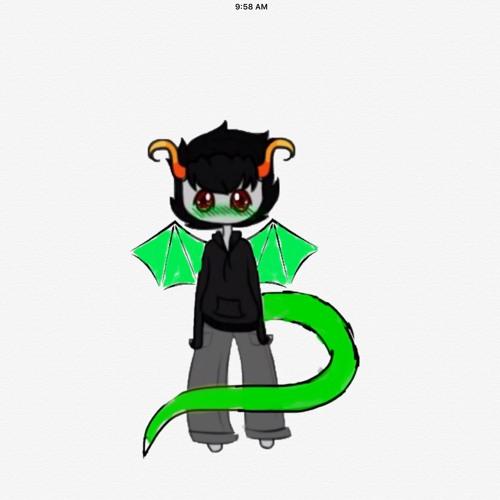 BannanaToast's avatar