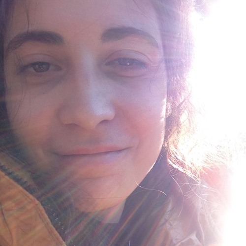 Bissera аmnesiac's avatar