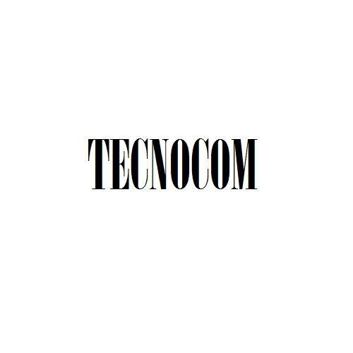 TECNOCOM's avatar
