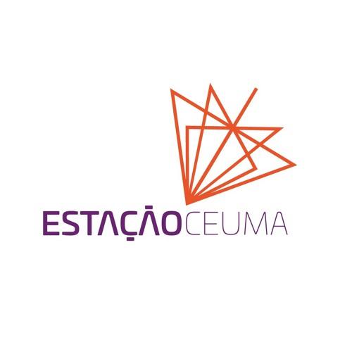 Estação Ceuma - Rádio's avatar