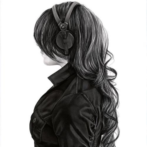 Inna.K.'s avatar