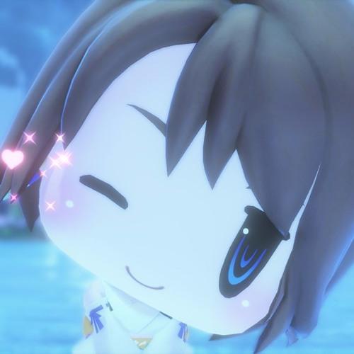 Maru Ackermann's avatar