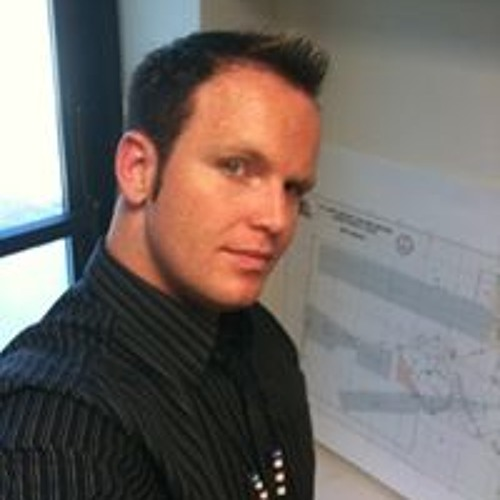 jonroberts's avatar