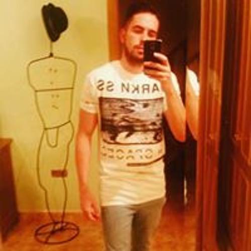 Jose Manuel Castro Nadal's avatar