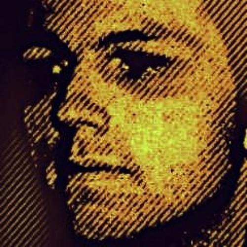 Darren Brook's avatar