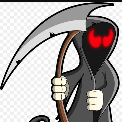 XTimzys X's avatar