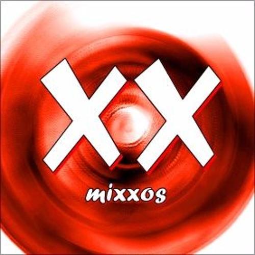 Al Bano Romina Power Sempre Sempre Mixxosmix 2016 By Mixxos