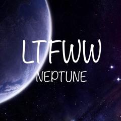 LTFWW