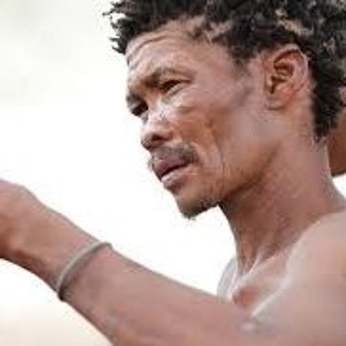 Khoisan's avatar