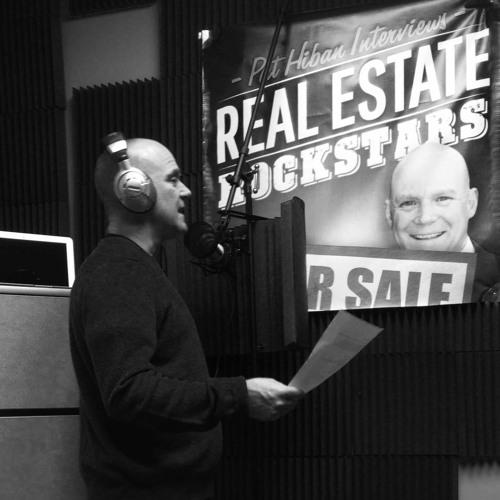 Real Estate Rockstar Radio's avatar