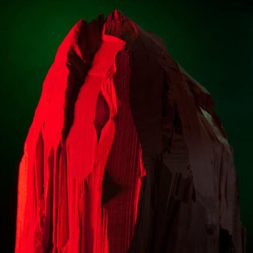 Berg's avatar