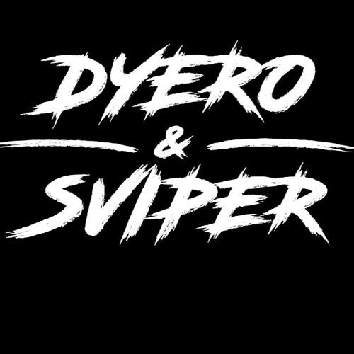 Electro House Mix by Dyero & Sviper