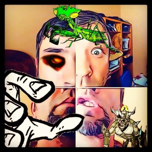 Xero-Logique's avatar